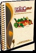 smoothie recipes ebook 1